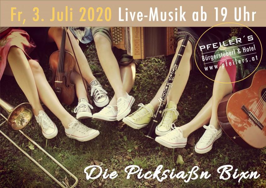 bixn_livemusik