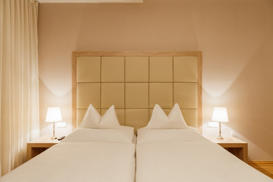 doppelzimmer_hotel_feldbach