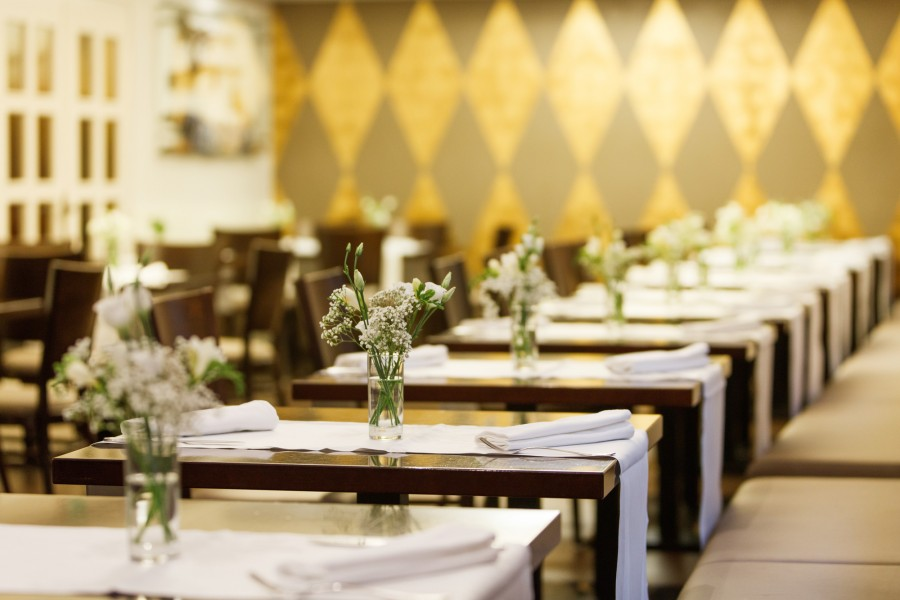 restaurant_tische