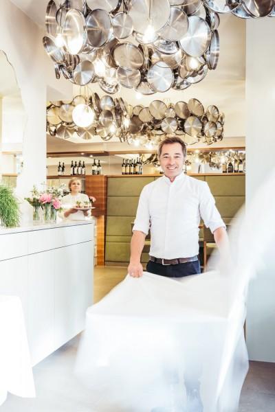 feldbach_restaurant_pfeilers